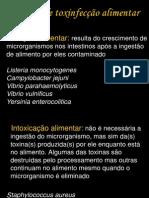 microrganismos_patogenicos complemento