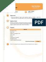 384 p HTML Javascript