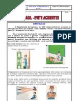 modelo-dialogo-seguranca.doc