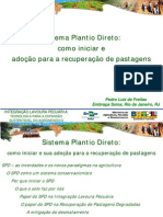 Pal02_iLP_PlantioDireto