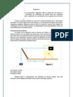Proyecto 2.2dinamica.docx