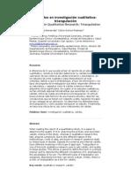 Métodos en investigación cualitativa.docx