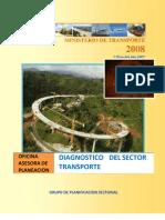DIAGNOSTICO_TRANSPORTE_2008