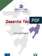 Desenho Técnico - Guia do Formando (IEFP) (1)