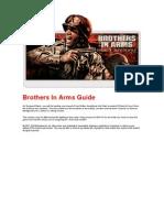 biahh_guide.pdf