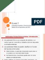 Presentacion Lenguajes 08-09-2012.pptx