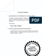 Practicas_contables Xdxd Enviar Liiaaaa