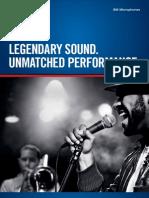 PDF 2010 Sm-mic Brochure