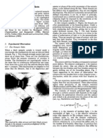 (18) -nematicliquidcrystalsdefects2001-defectos
