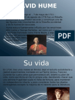Presentacion4(DAVID HUME)Keila