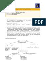 Guia_luz_1.pdf