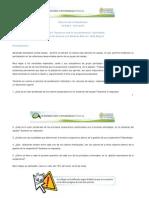 AC6PuestaComunPonderacion