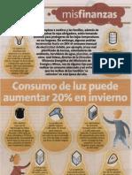 Consumo de Luz.pdf - Adobe Acrobat Professional