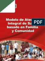 Salud Peru
