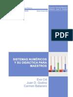 2_Sistemas_numericos