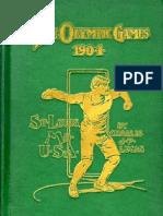 1904 - St. Louis (Lucas)