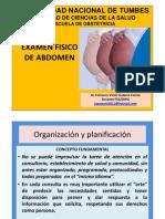 examenfisicodeabdomenmododecompatibilidad-120409235241-phpapp02