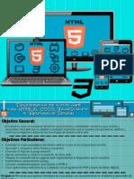 Temario curso de desarrollo web.pdf