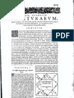 Vol 5 s 8 Liber Duodecim Geniturarum