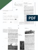 ARGAN, Carlo Giuilio- El Arte Moderno 1-Cap 2