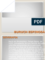 BURUCH ESPINOSA333