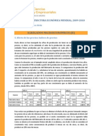 1-Indicadores-Apuntes-2