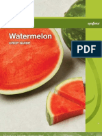 Watermelon_Crop_Guide.pdf