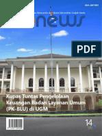 EB News Edisi 14 Tahun 2013