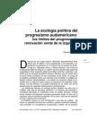 GudynasEcolPoliticaProgresismoSP10