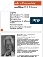 2teoriaeriksonciclovital-090315011220-phpapp01