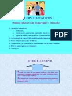 Diapositivas Encuentro de Padres 17-2-3grado