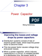 Chap3Capacitor 12-20-2009