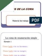 usosdelacoma-120206211155-phpapp01