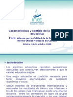 Ee004 Calidad Educativa 16oct08-100111150933-Phpapp02
