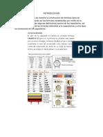 proyecto condensadores.docx