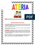 SINTESISNATURALES IIIPERIOO2010
