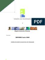InformeVDIPreview