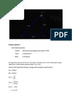 Analisis Gambar 1