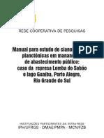 Manual_cianobacterias_Prosab_2009.pdf
