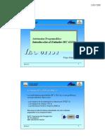 Presentacion IEC 61131-123