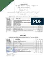 ELECTRONICSANDCOMMUNICATIONENGINEERING3_8