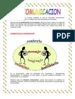 SINTESISESPAÑOLTERCERPERIODO2010 (1)