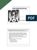 Demencias+Subcorticales+Lic+CHADE