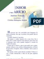 02.09 - O Sr. Aparício