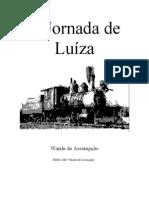 A Jornada de Luiza