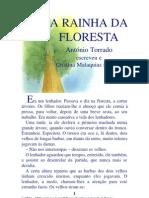 02.25 - A Rainha Da Floresta