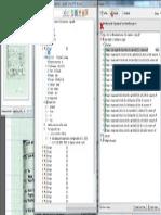 PreFlight PDF Tree