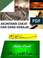 11. Akuntasi Zakat