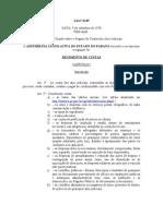 Leinº6149-RegimentodeCustas