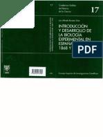 book_47_com
